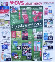 cvs black friday deals cvs black friday 2016