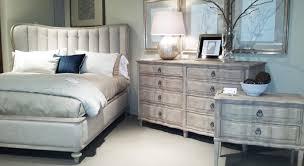grey distressed bedroom furniture uv furniture