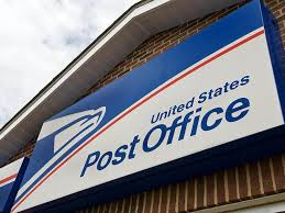post office the best 2017