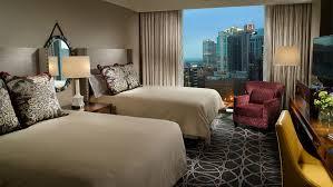 two bedroom suites nashville tn suites in nashville tn omni nashville hotel
