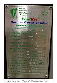 15pv2cdstx 01 dst 15 500 powell 15pv2cdstx 01 circuit breaker