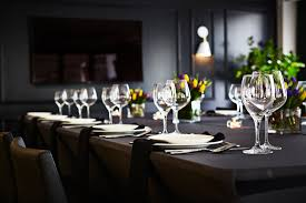 Chicago Restaurants With Private Dining Rooms Private Dining U2014 Atwood