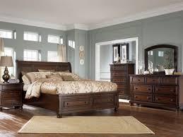 Bedroom Chairs Big Lots Thesecretconsulcom - Elegant big lots bedroom furniture residence