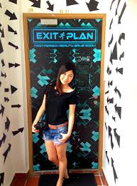 exit plan reality escape game room in singapore follow my wanders