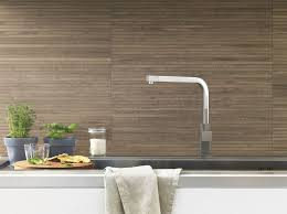 Porcelain Stoneware Wall Floor Tiles Unique By Margres by 51 Best Woodlooking Tile Floors Images On Pinterest Bathroom