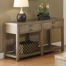 Foyer Table With Storage Discover 41 Different Types Of Foyer Tables For Your Entry