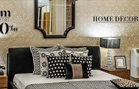 home decor shops online home decor online buy decoration products accessories african shop