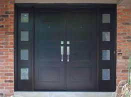 ikea sliding kitchen cupboard doors door cabinet monsterlune glass