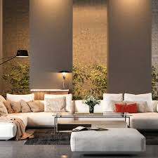 stylish home interior design stylish style home interior design ideas the furniture mall