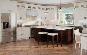 Discount Rta Kitchen Cabinets by Cherry Discount Rta Inspirational Rta Kitchen Cabinets Fresh