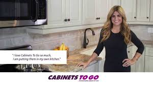 Kitchen Cabinets Richmond Furniture Prefab Kitchen Cabinets Cabnets To Go Cabinetstogo