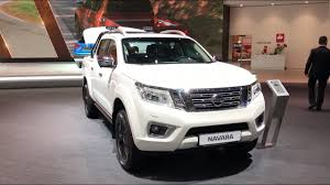 nissan navara 2017 sport nissan navara 2017 in detail review walkaround interior exterior