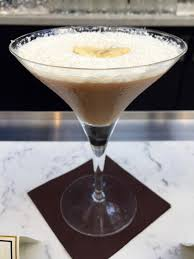 white chocolate martini your ultimate picture guide to the toothsome chocolate emporium u0027s