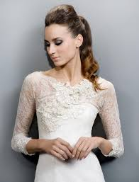 Vintage Lace Wedding Dresses With Sleevescherry Marry Cherry Marry 36 Best Dresses For Jan Images On Pinterest Wedding Dressses