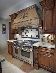 Custom Kitchen Cabinet Doors Online Kitchen Remodels Tucson