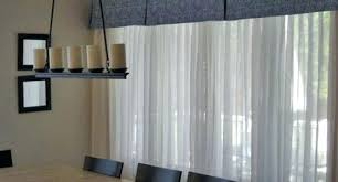 Cape Cod Curtains Cape Cod Curtains Cape Cod Window Curtains Luxury Cape Cod