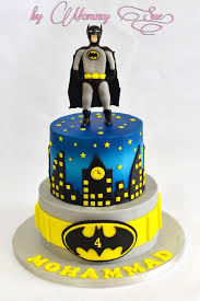916 best childrens cakes images on pinterest cakes cupcake