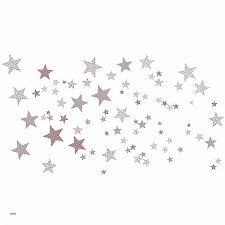 stickers étoiles chambre bébé stikers chambre bebe fresh stickers etoiles constellation
