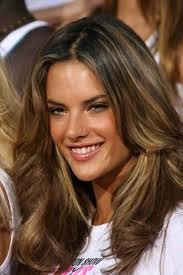 medium length hairstyles brown hair 19 best hair styles images on pinterest hairstyles make up and hair