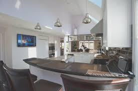 home design boston kitchen simple kitchen cabinets boston cool home design fresh in