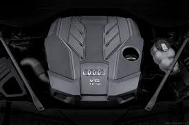 audi u0027s new a8 has been revealed u2013 drive safe and fast