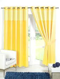 46 Inch Length Curtains 46 Length Curtains Apartment Curtains