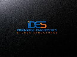 bureau d udes serious professional logo design for ides by vplax design 12817035