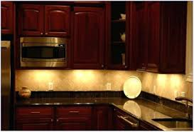under counter led kitchen lights battery inspirational battery lights for under kitchen cabinets home