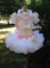 glitz pageant dresses glitz pageant dresses oasis fashion