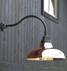 black outdoor lighting fixtures lights solar wall mount lights powered outdoor black plastic