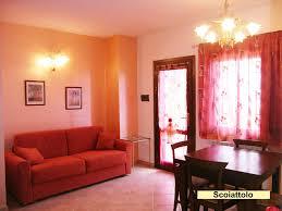 horizons of castelluccio cozy and comfortable apartment