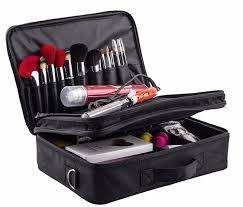 makeup artist box aliexpress buy felicity makeup bag organizer professional