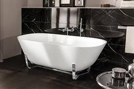 Villeroy Boch Bathtub Antheus Villeroy U0026 Boch