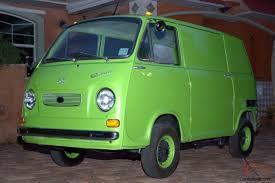 1970 subaru 360 subaru 360 van micro car micro van nicely restored