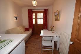 chambre hote isle sur la sorgue chambre best of chambre d hote isle sur la sorgue high definition