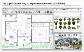 Punch Home Landscape Design 17 5 Reviews 28 Home Design Pro Vs Punch Punch Landscape Deck And Patio