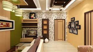 HOME DECOR Interior Decoration Service Provider Office Interior - Home decoration services