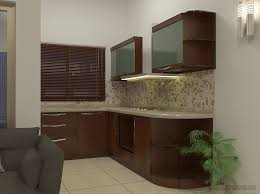 kitchen cabinet design for small kitchen in pakistan this is a simple kitchen designs picture you will
