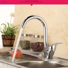online get cheap aerated taps aliexpress com alibaba group