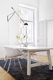 Esszimmer St Le Und Tisch Gebraucht Die Besten 25 Teppichgröße Ideen Auf Pinterest