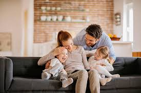 family and home royalty free family home pictures images and stock photos istock