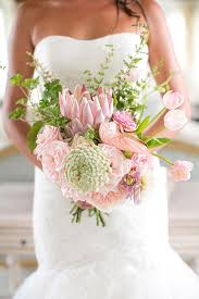 wedding flowers pink 25 breathtaking wedding bouquets you ll want to
