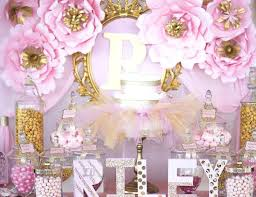 baby shower centerpieces for tables marvelous girl baby shower decoration girl baby shower theme idea