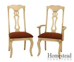 country chairs country dining chairs homestead furniture