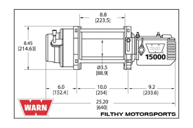 for warn m15000 winch wiring diagram gandul 45 77 79 119