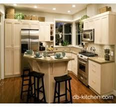 pvc kitchen cabinet classic kitchen cabinet design from foshan