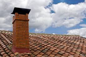 chimney contractor kardelis roofing company wind gap pa