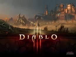 Diablo 3 Macros | D3 Macros