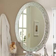 Oak Framed Bathroom Mirrors Oak Framed Mirrors Bathroom Mirror Defogger