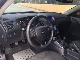 hyundai genesis coupe badge genesis steering wheel badge importshark com